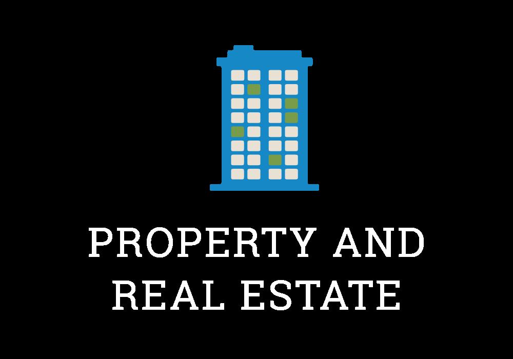 ParkerHarvey-PropertyandRealEstate.png