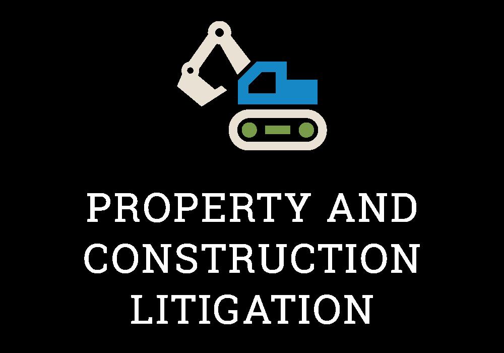 ParkerHarvey-PropertyandConstructionLitigation.png