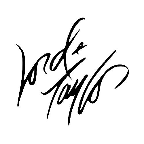 TKG_Brands logos 500x500-08.jpg