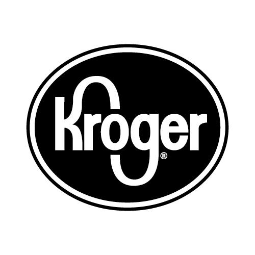 TKG_Brands logos 500x500-31.jpg