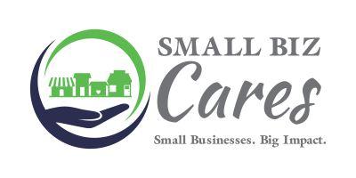 Small Biz Cares Logo tagline.jpg