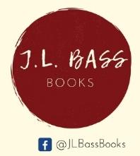 JLBassFB for Site.jpg