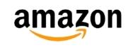 amazon_logo_RGB 2.jpg