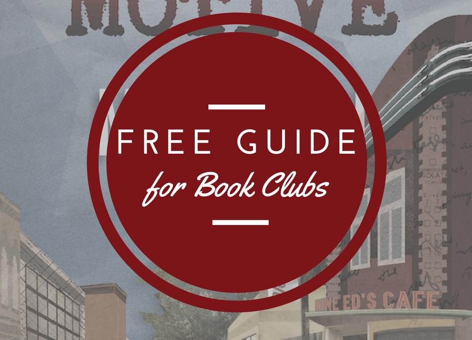 NMIM Book Club Guide 5-18 (1).png