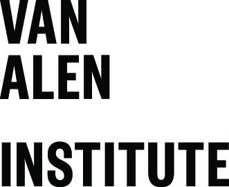 VAI-Logo-Black-SCREEN-2.jpg