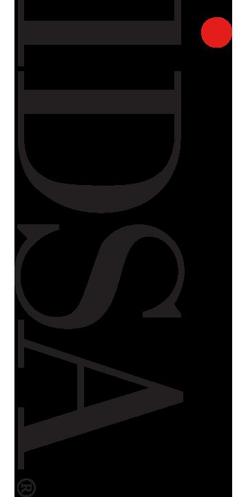 IDSA_Logo.png