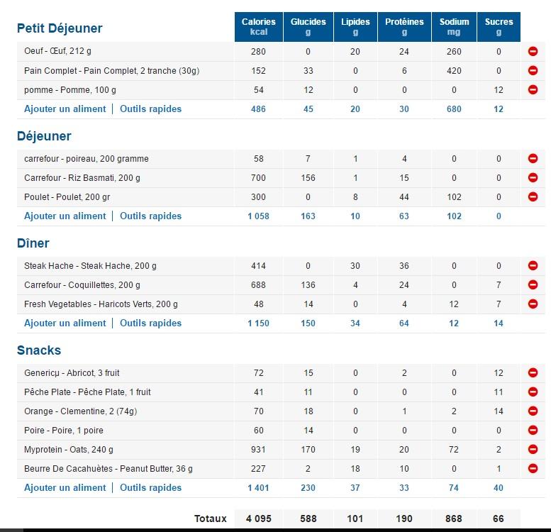 Exemple-menu.jpg
