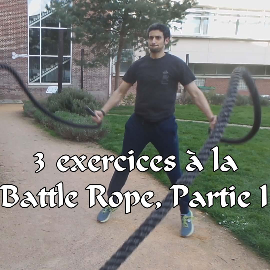 Instagram-1-Battle-rope.jpg