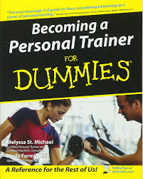 Becoming-a-personal-trainer-for-dummies.jpg