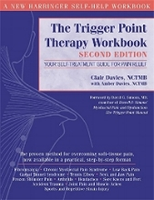 The-trigger-point-therapy-workbook.jpg