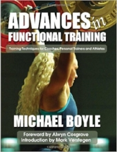 Advances-in-functional-training.jpg