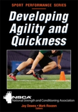 Developing-agility-and-quickness.jpg