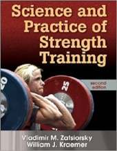 Science-and-practice-of-strength-training.jpg