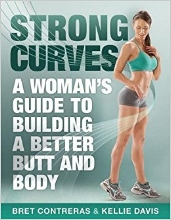 Strong-curves.jpg