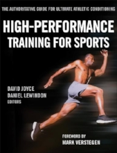 High-performance-training-for-sports.jpg
