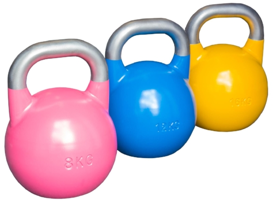 Kettlebell-competition.jpg