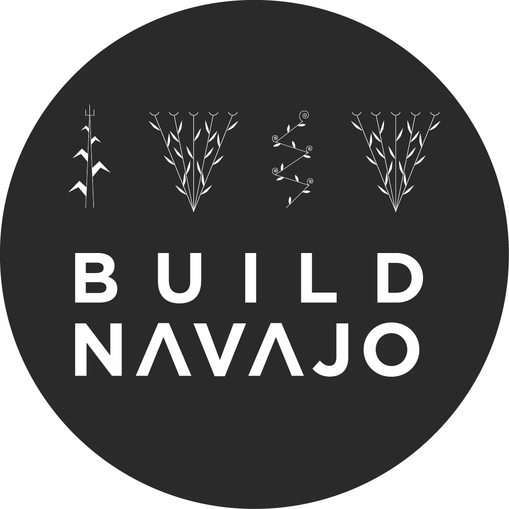We launched  Build Navajo  in 2016 as a digital tool to help entrepreneurs register their business on the Navajo Nation.