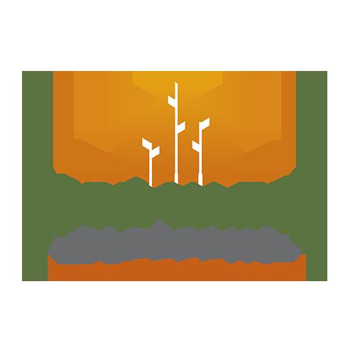SQ_Dibe Yazhi Blossoms.png
