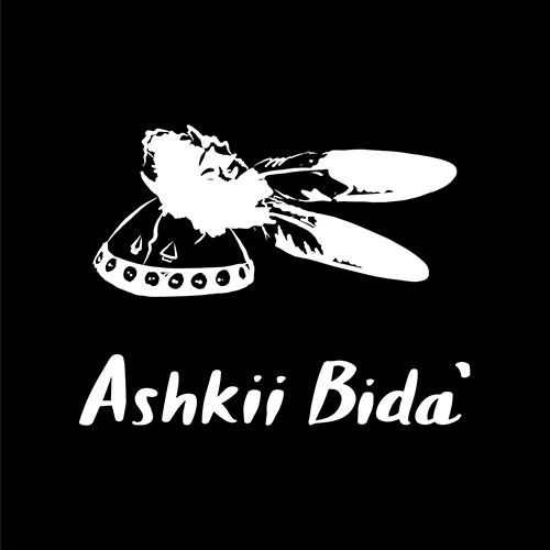 SQ_AshkiiBida.jpg