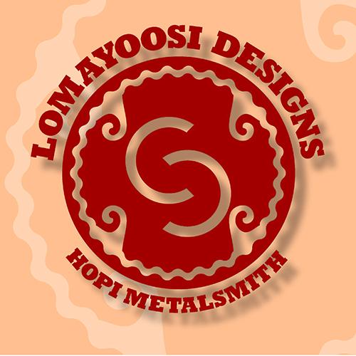 SQ_LomayooseDesigns.jpg