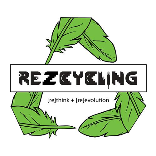 SQ_Rezcycling.png