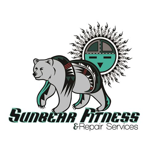 SQ_Sunbear.png