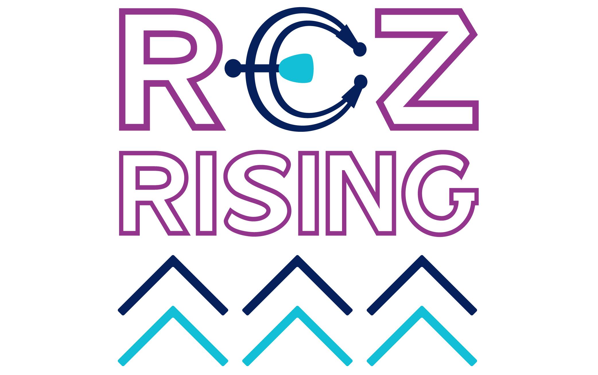 REZRISING-Logo2-Color-01.jpg