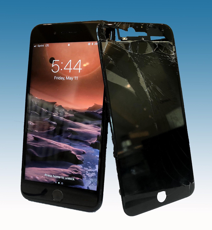 iPhone Briken Fixed Fd Blue Sqr 2 copy.jpg