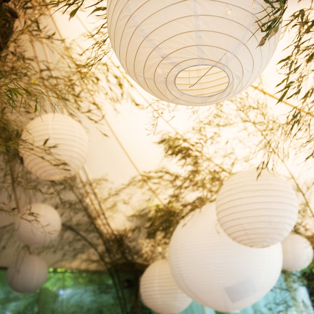 lanterns cropped.jpg