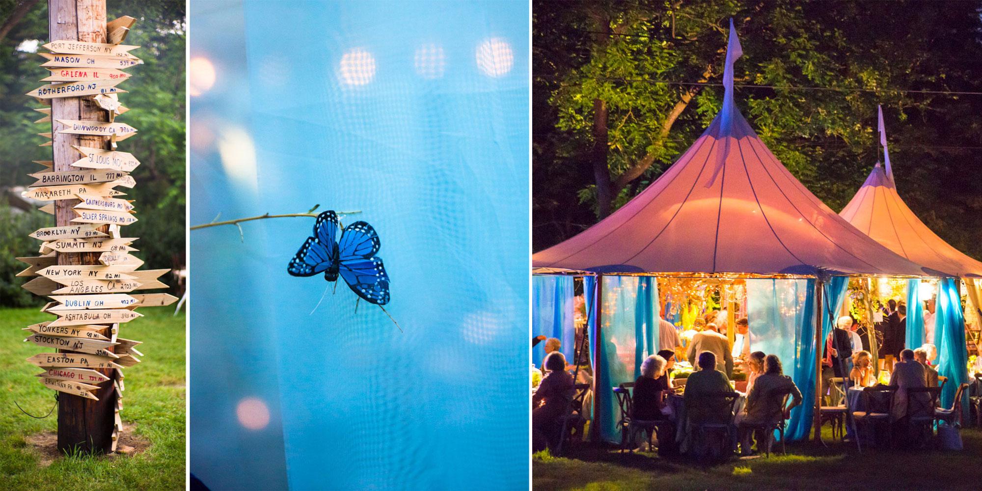 tents-d-&-I.jpg