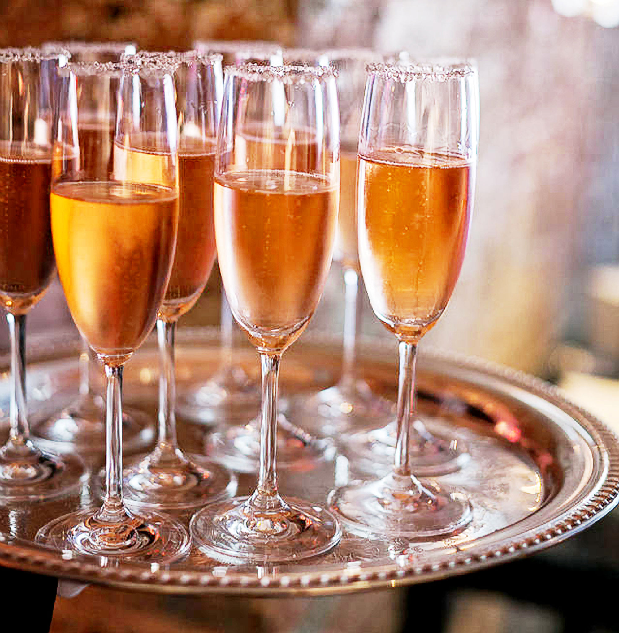 pink-champagne-copy.jpg