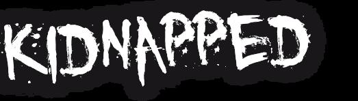 Escape Kent Kidnapped Logo