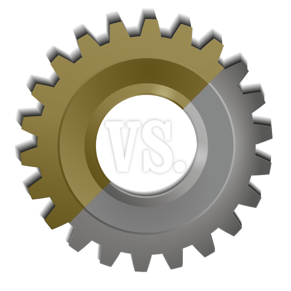 VS_Icon.png