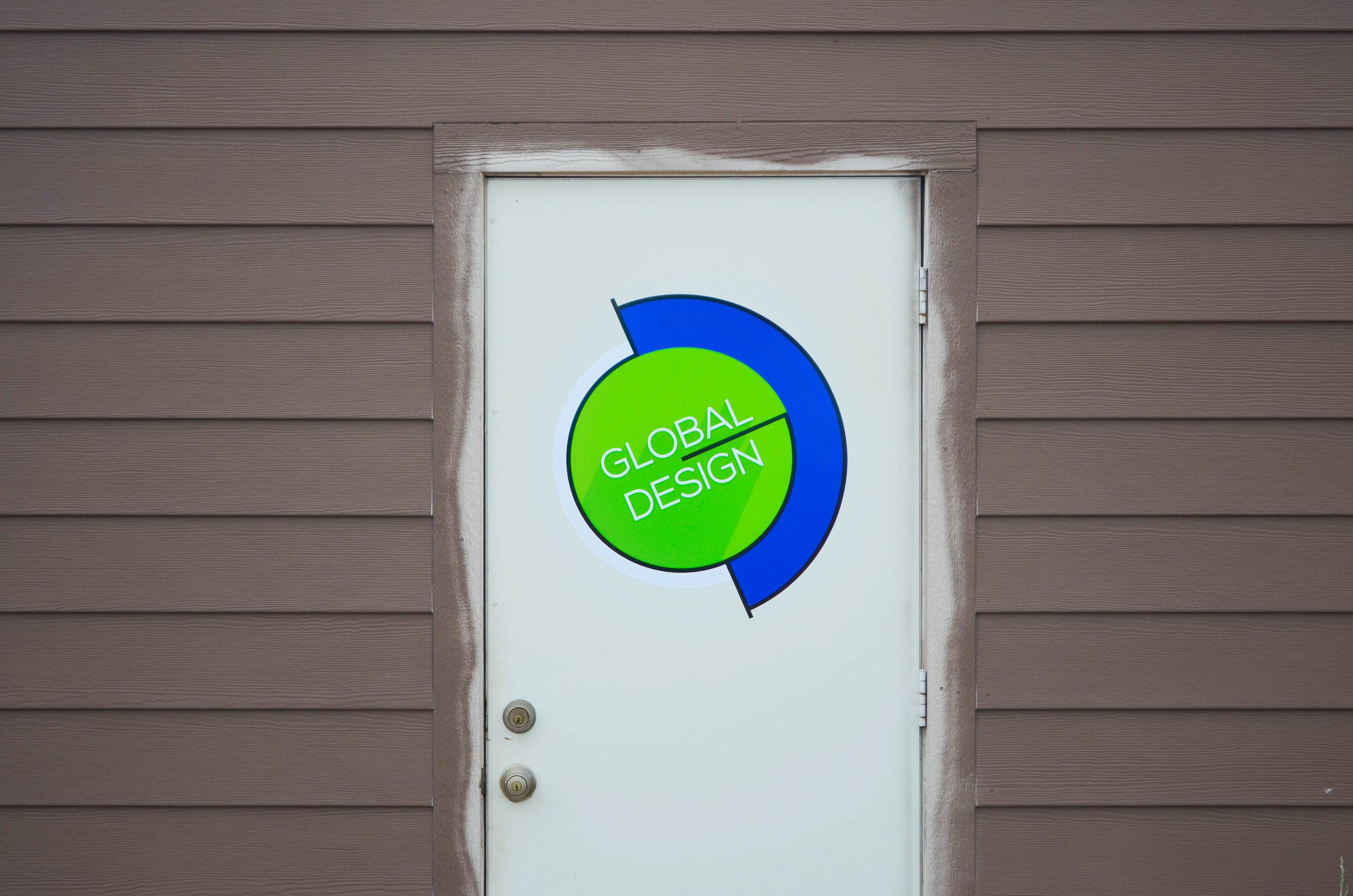 Door Logo edit.jpg