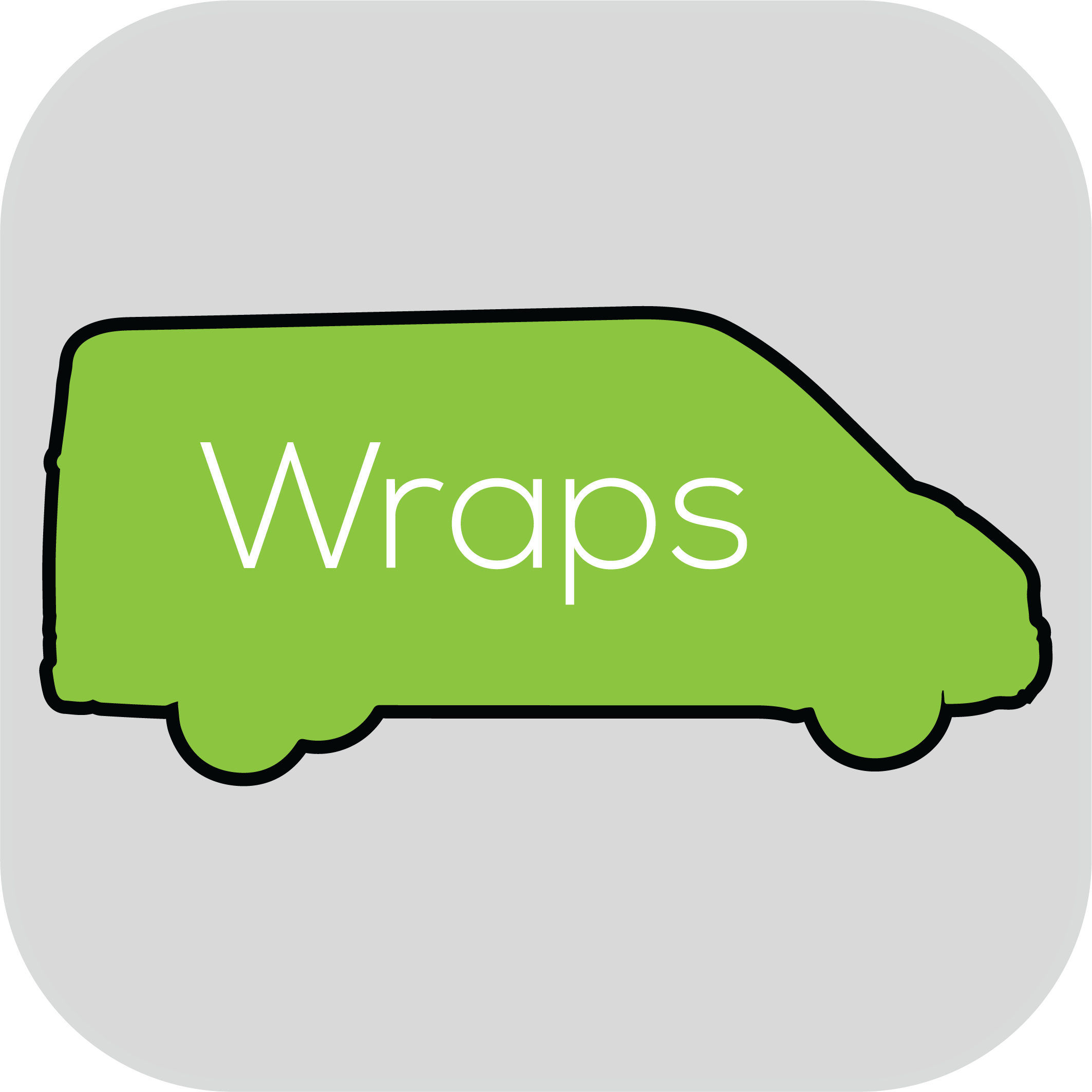 Vehicle Wrap, Truck Wrap, Car wrap   Local Fort Collins, Longmont, Greeley, Windsor