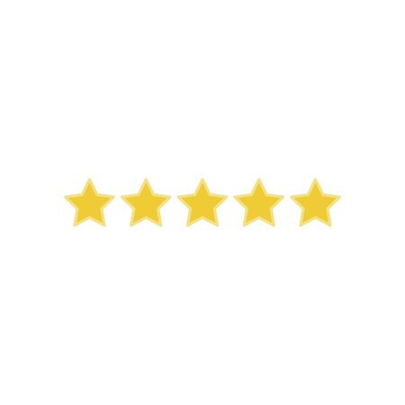 5 Star Reviews from i.Athlete Yelp & Google Business Review Sites