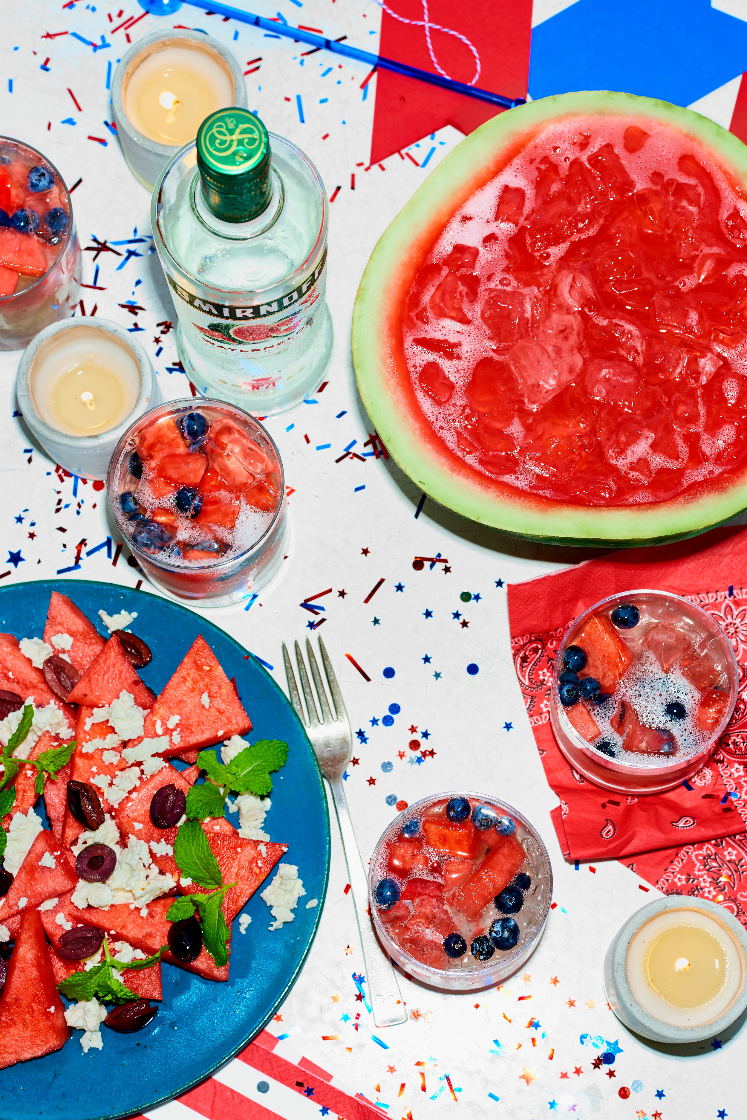 72SU_60130_160808_July4th_WatermelonPunch_B_038_b.jpg