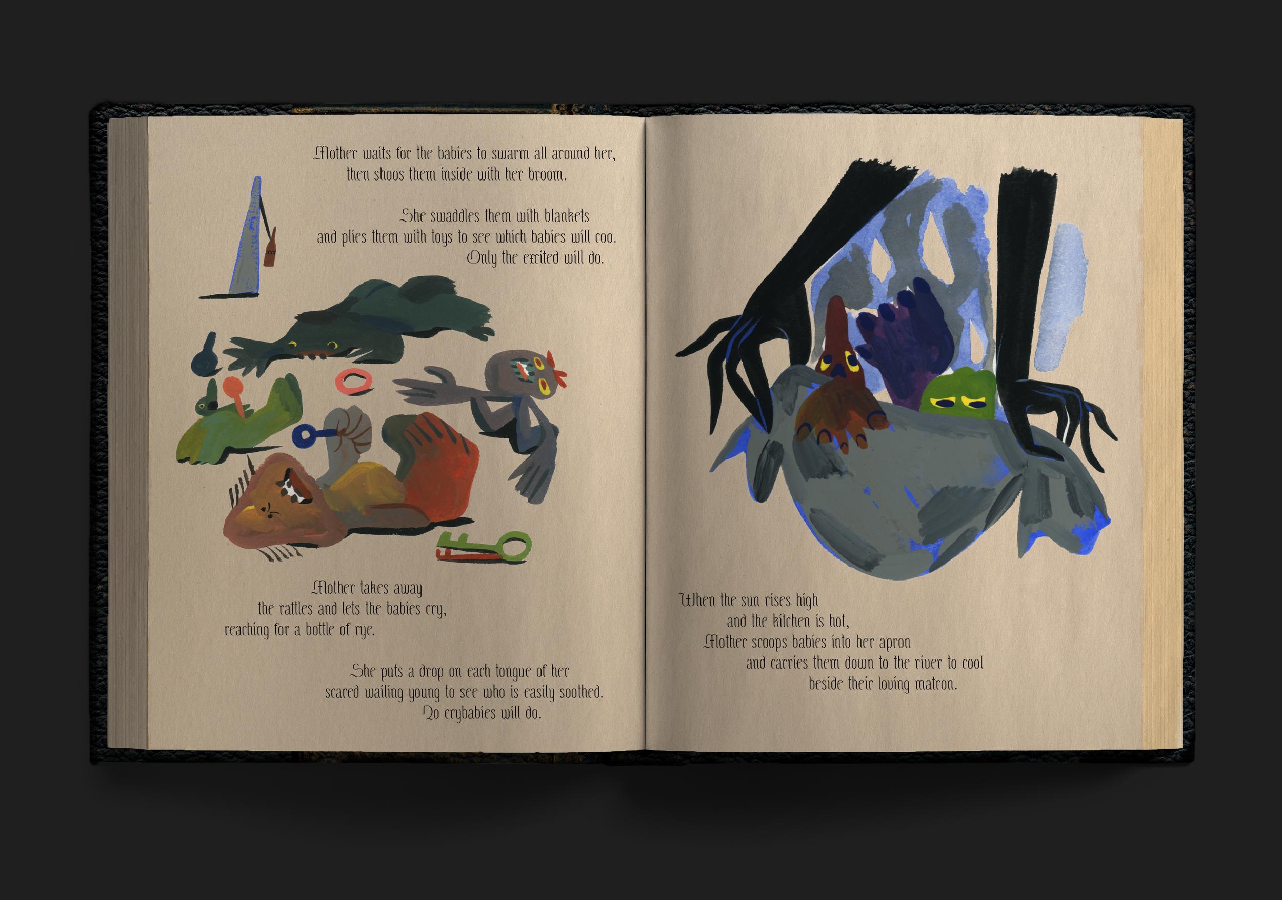 OpenBook-2.png