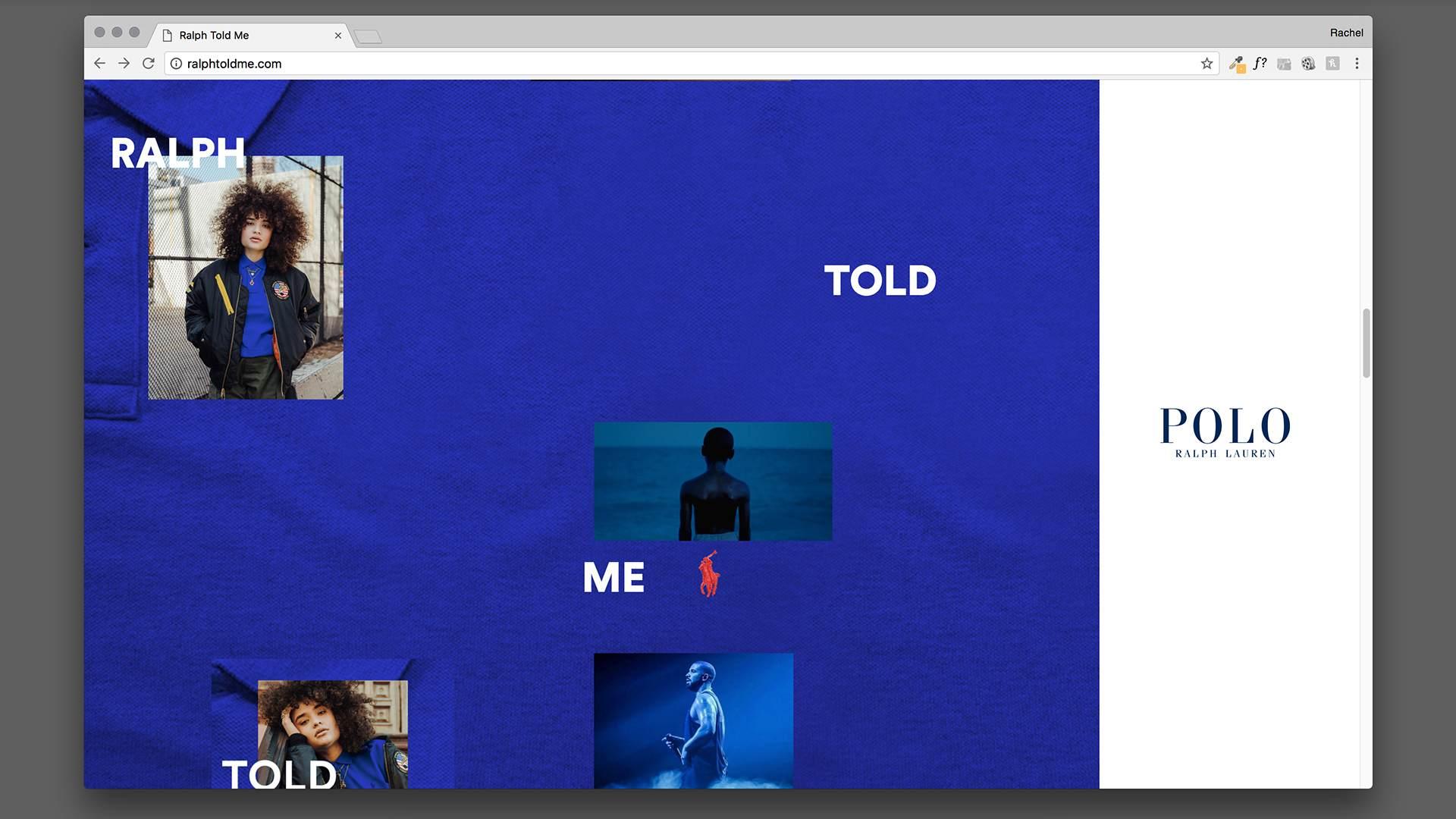 Ralph-Site-Blue.jpg