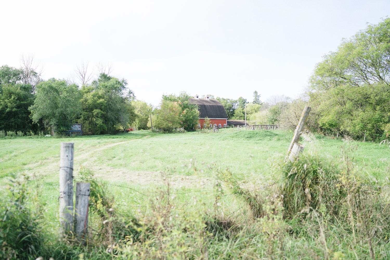 Oak Knoll Farm