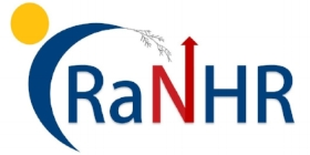 cranhr logo.jpg