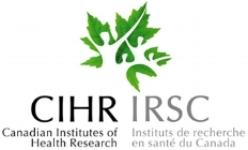 CIHR-IRSC-Logo.jpg