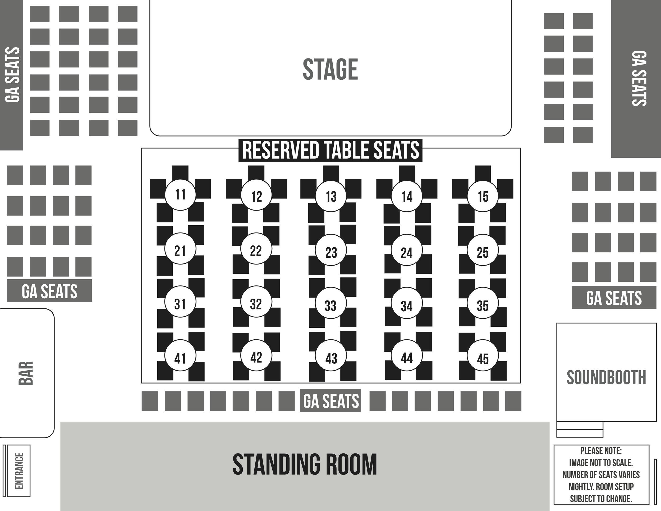 SPACE-Seating-Chart.jpg