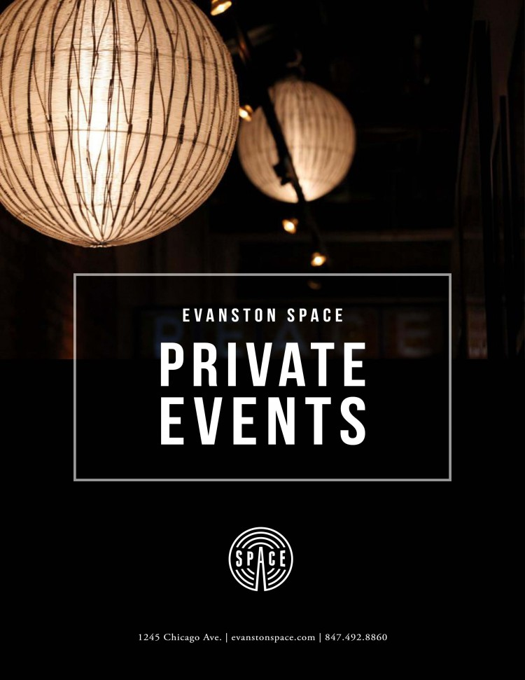 Private-Events-Brochure-Page-1-750x971.jpg