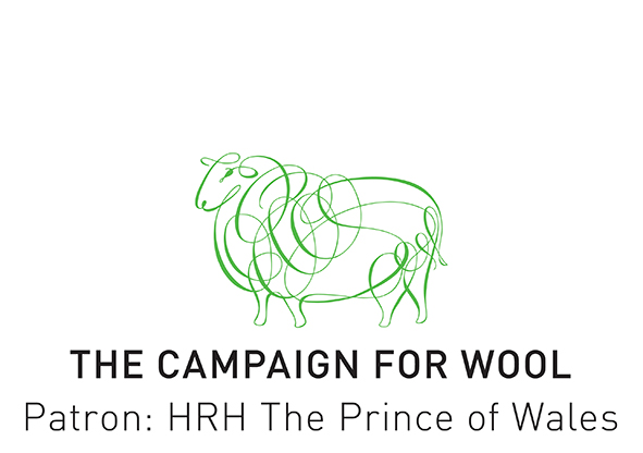 """We have just been accepted as a Campaign for Wool supporter. So chuffed! - Since launching in 2010 the Campaign for Wool has grown into a global initiative adopted by the wool textile trade, international brands and small independent businesses all of whom want to support rising consumer demand for one of the world's finest natural fibres. As you know, we love wool, and we are excited to be part of a group that believes """"science is yet to produce a fibre which matches its unique properties"""""""