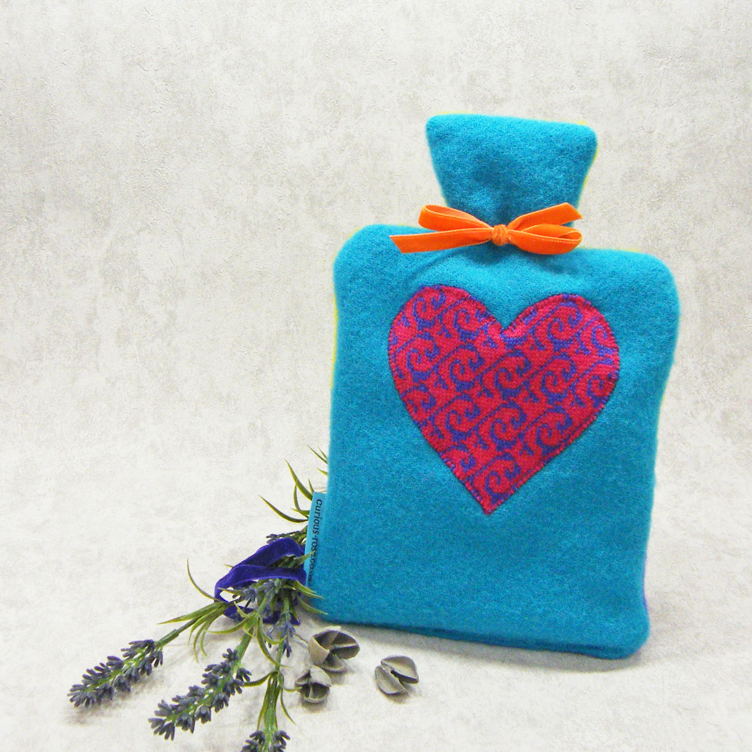 Turquoise HWB with lavender.jpg