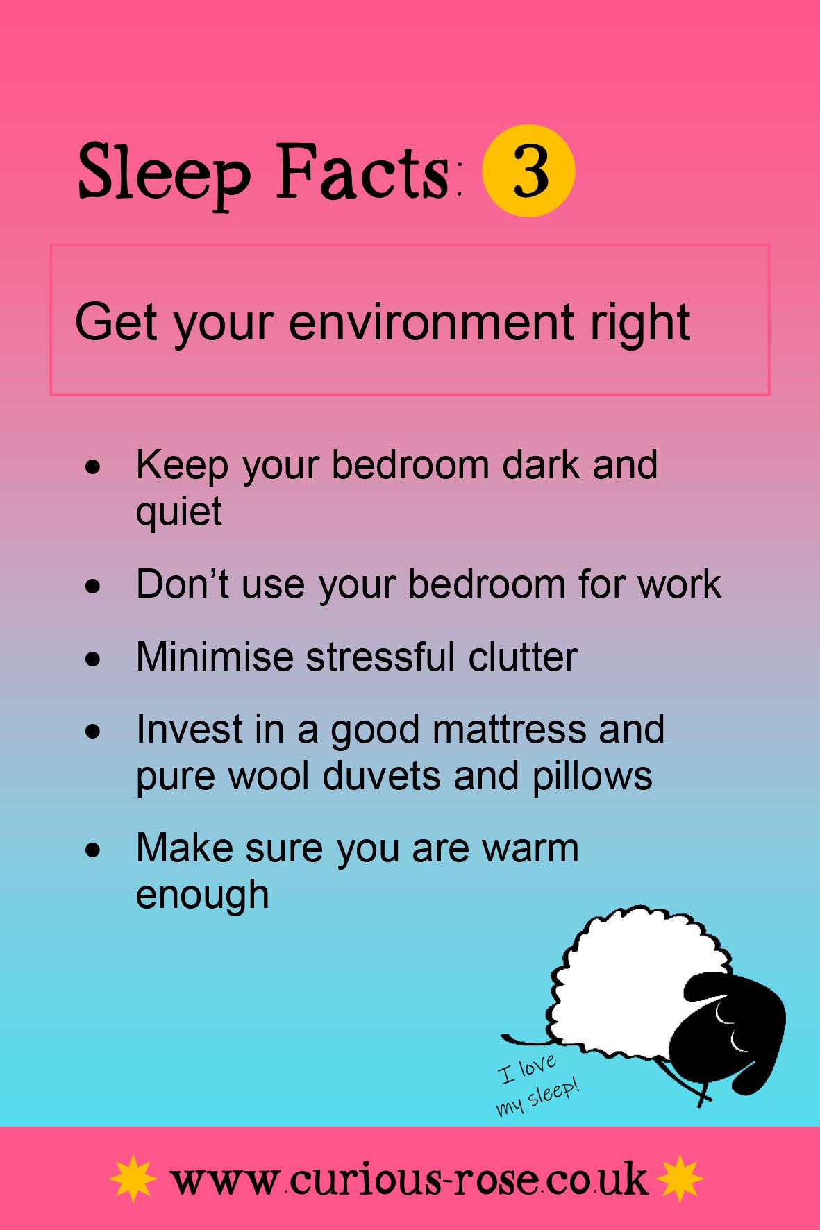 Sleep facts 3.jpg