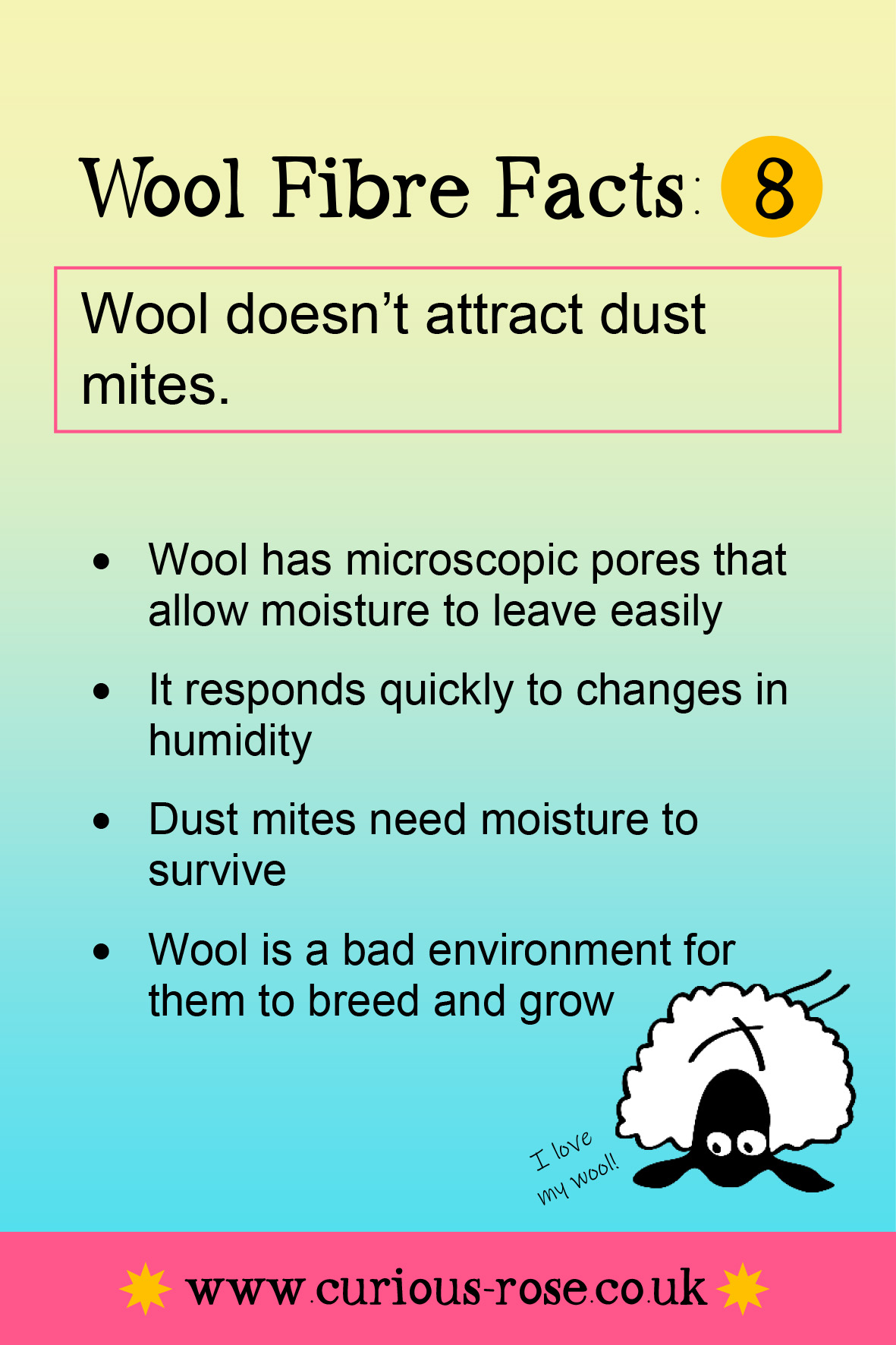 Wool Fibre Facts 8.jpg
