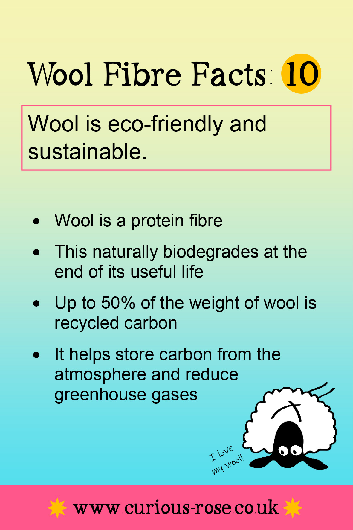 Wool Fibre Facts 10.jpg