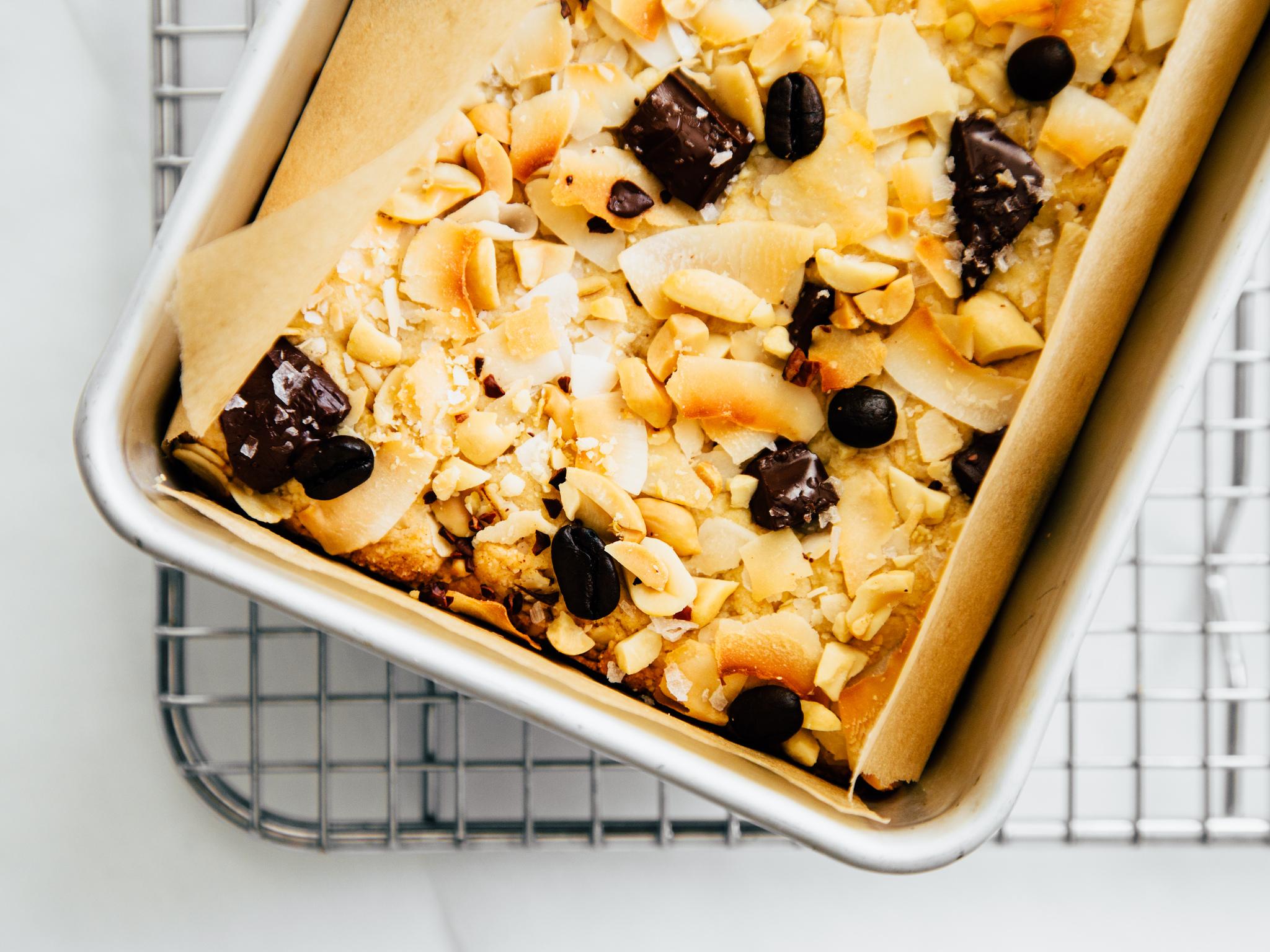 maple-nut-cookie-bars